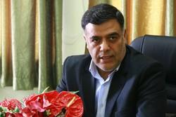 استان سمنان ۱۱۳مدرسه هیئت امنایی دارد/ ضرورت تبیین ظرفیتها