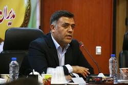 سند تحول بنیادین در استان سمنان پیگیری میشود/ضرورت پرهیز از فعالیتهای حزبی