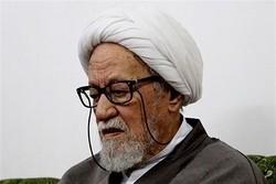 حجتالاسلام حسین حقشناس تنگستانی