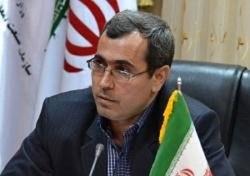 طرح ویژه بازرسی و نظارت بر بازار در آذربایجان شرقی آغاز شد