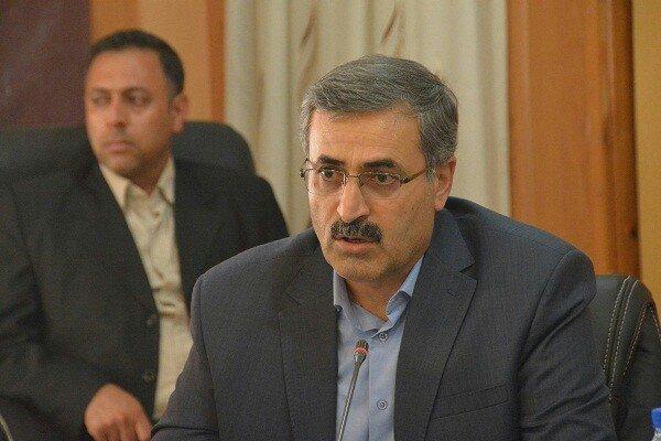 مدارس کمجمعیت استان بوشهر تجمیع میشوند