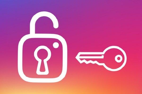 ابداع اینستاگرام برای مقابله با هکرها