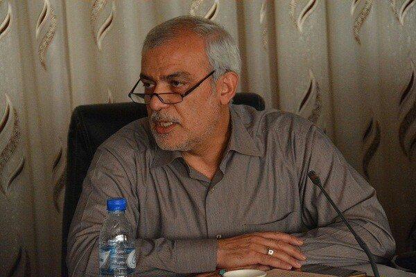 احداث مجتمع بزرگ آموزشی در بوشهر توسط نیروگاه اتمی
