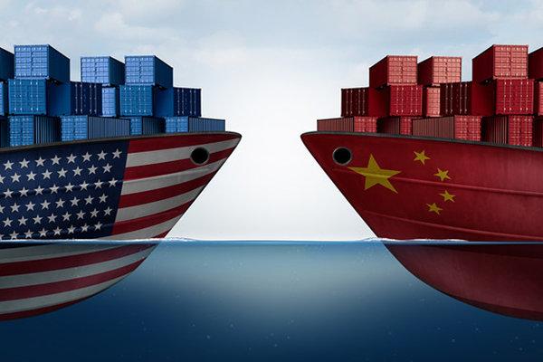 هزینه بالای جنگ تجاری؛ رشد اقتصادی چین به پایینترین سطح 9 ساله خود میرسد