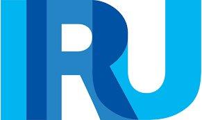 IRICA, IRU discuss easing transit between Iran, Europe