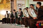 Fotoğraf: Senendej kentinde Kürtçe mevlid okundu