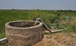 شناسایی ۴۴۰۰ حلقه چاه غیرمجاز در کرمانشاه/ انسداد ۶۵ حلقه چاه