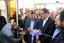 ۷ پروژه بهداشتی و درمانی در دزفول افتتاح شد