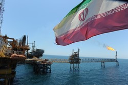 Japan reportedly to put full stop to oil imports from Iran