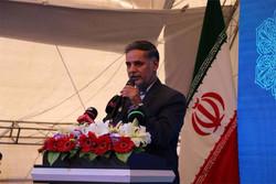 جوانان پایههای گام دوم انقلاب اسلامی هستند