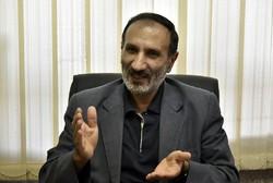مصطفی دلشاد تهرانی