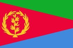 اریتره هم برای سفارت خود در اتیوپی سفیر معرفی کرد