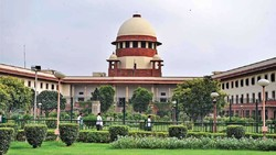 India's top court asks government to enact law against mob lynching