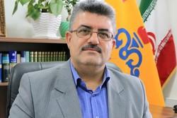 ۲۱۵۰ روستای مازندران از گاز طبیعی بهره مند شدند