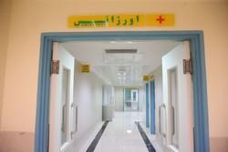توقیف جسد در بیمارستان غیر قانونی است