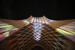میزبانی برج آزادی از جشنواره «تئاتر کلاسی خلاق»