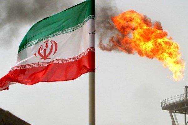 İran karşıtı yaptırımların 2. aşaması bugün başlıyor