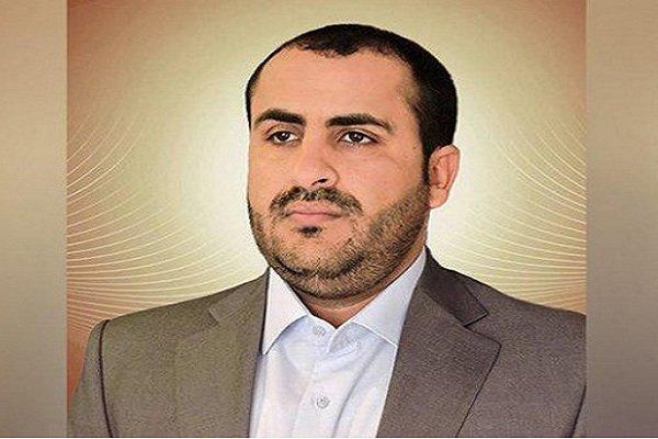 عبدالسلام يعلق على غارات العدوان على مطار صنعاء
