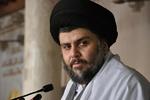 Irak'ta Sadr'dan 25 Ekim'de yapılacak gösterilere destek
