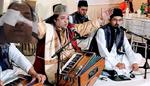 لندن میں پاکستان کے معروف قوال پر وہابی دہشت گرد کا حملہ