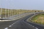 Construction of 7,800km of freeways underway in Iran