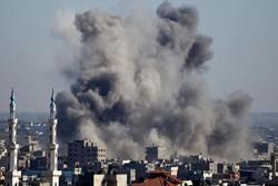 مقتل 14 مدنياً جراء ضربة جوية شمال افغانستان