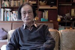 فیلمنامه نویس کوروساوا و نویسنده «راشومون» درگذشت