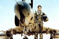 نمونهای از قدرت گزینه «نظامی» در برابر «دیپلماسی»/ ناگفتهای از پرواز «دوران» بر فراز بغداد