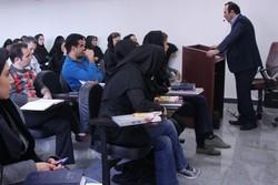 عدم توجه به اصلاح  حقوق اساتید وزارت علوم با بهداشت در بودجه ۹۸