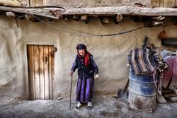 """سيدات قرويات ومعيلات للأسر في محافظة """"مازندران"""" / صور"""