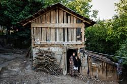 اعطاء تسهیلات ویژه به روستاهای هدف گردشگری خراسان رضوی