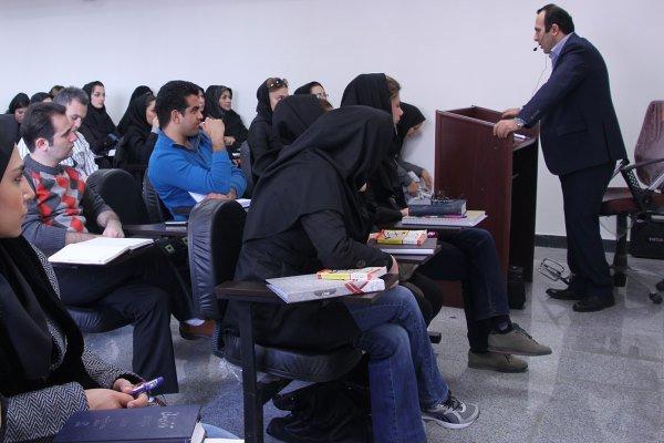 آمار جذب هيئت علمي در 7 فراخوان اخير/ دانشگاه تهران در صدر جذب