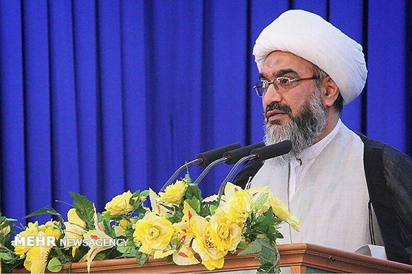 رفع مشکلات آبوبرق و بهبود اشتغال اولویت مسئولان استان بوشهر باشد