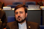 Iran calls on IAEA member states to strengthen measures against corruption