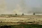 """Azerbaycan'dan """"7 köyü Ermeni güçlerinden geri aldık"""" açıklaması"""