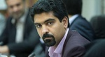 Barred Zoroastrian Sepanta Niknam regains council seat