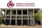 بانک مرکزی ترکیه