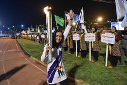 برگزاری مسابقات ورزشی دانشآموزان دختر کشور به مدت ۱۲روز درهمدان