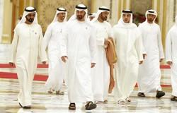 نگرانی قطر از حمایت شرکت های صهیونیستی توسط امارات برای جاسوسی