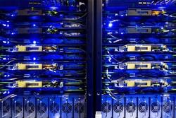 انتقال اطلاعات اینترنت