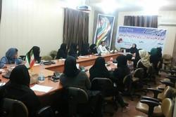 گسترش برنامههای آموزشی پیشگیری از آسیبهای اجتماعی در گناوه