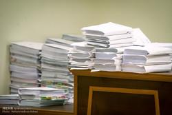 بازنگری در آئیننامه تخلفات ناشران/ رای برخی ناشران متخلف صادر شد