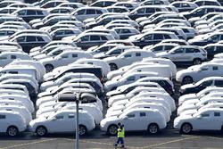 خودروهای ثبت سفارش قدیم از گمرک ترخیص شود
