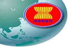 İran, Güneydoğu Asya Ülkeleri Birliği'ne üye oldu