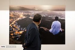 Tehran hosts art exhibits on Hajj