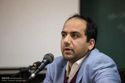 جانشین «گلشنی» در گروه فلسفه علم دانشگاه شریف منصوب شد