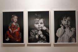 بچههایی که پروانهای شدند/ عکسهایی که نباید نادیده گرفت