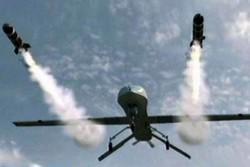 یمنی فضائیہ کے ڈرون کا دبئی کے انٹر نیشنل ہوائی اڈے پر حملہ