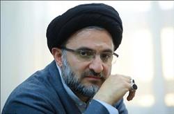 Seyed Mahdi Khamoushi