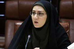طرح توانمندسازی زنان سرپرست خانوار در استان البرز آغاز شد
